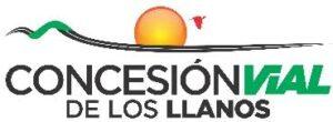 CONSECION VIAL DE LOS LLANOS