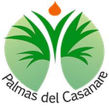PALMAS DE CASANARE