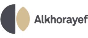 alkorayaeb