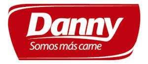 carnes danney