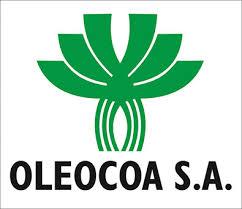 oleocoa